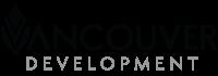 Vancouver Development